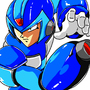 Megaman X is the best Megaman by rm120