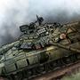 Tank (Procreate)