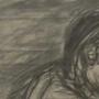 Quick Life Drawing Take by FallOutFox