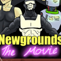 NG feature Film by Rennis5