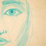 girl2 by sketchywarior
