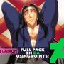 Naze Turbine - Pack 01 by gairon