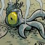 Monster Lands pg.80