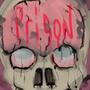The Prison of my own mind by XavierStarr