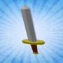 Sword by ViktorCreations
