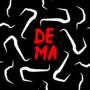 Evil Dema