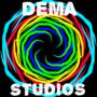 Illusion of Dema studios