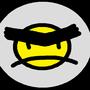 Angry FaiK by polikilopilolo