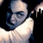 Self Portrait as Zombie by FoggyD