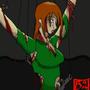 017 Blood by Idene