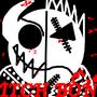 just bored by skullstriker32