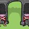 Neon Guards