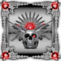 Photoshoped Logotype by KommunistYKT