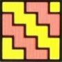 My Meltdown Icon (Geometry Dash) by IIICyanCatIII