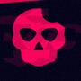 Skull by Nova