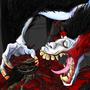 Bloodborne, Ludwig