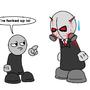 mag agent torture _:v