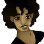 Portrait practise by AngelsDead