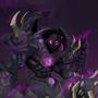 Evil Mansquini by ShenBinsu