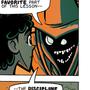 Monster Lands pg.81 by J-Nelson