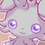 Espurr - Pokemon Super Mystery Dungeon Fanart