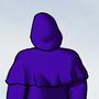 Dark Souls 3 Lone Undead by BioElderNeo