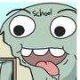 Back to School by BrandonPewPew