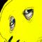 more yellow guy