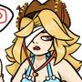 Cowgirls Don't Wear Bikinis by sneel