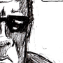 The Terminator by NogginmenAnimations