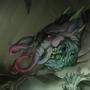 Wurm Mother' Nest