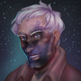 Soldier 76 (night ops) by Skimlet