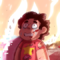 Steven Universe - The Second Gem War