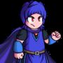 Cerulius by bluebolt
