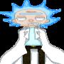 Have a Rick! by artofmio