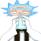 Have a Rick!