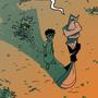 Monster Lands pg.82 by J-Nelson