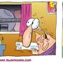 meet merv comics page 2 by madmeliss