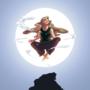 Meditation by Djoresh