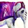 Elephant by KattyC