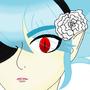 Lina, Princess of Hoshido by nini3456h