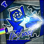 Tpghost's pp by DeadSpace25-GD-GFX
