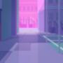 Vector background by Mizu-Wolf