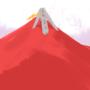 Dune II by WonderfulMrSwallow