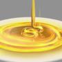 Honey Study by Djoresh