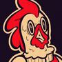 Chicken Boy by KimiSpice