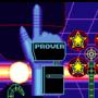 Cyberopolis Zone Act? by ScepterDPinoy