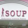 """Soup Store"" by PopFizzy"