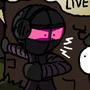 Potatoman Begins: Page 3 by ChazDude