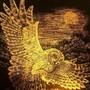 Night Owl by NightmareMangle